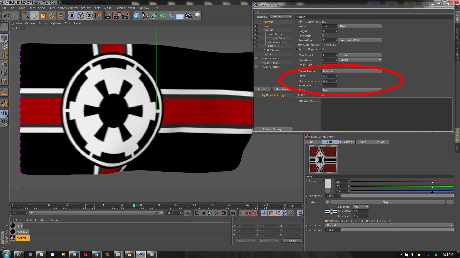 frame<em>stepping</em>flags.jpg