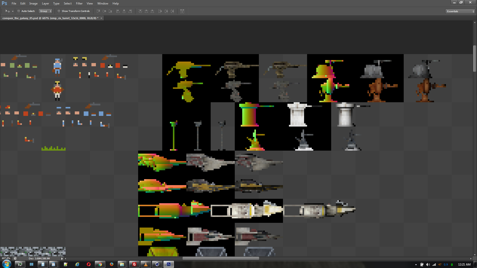 plane<em>scaling</em>sample.jpg
