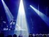 Buckethead /w Ben Samples - 9/29/12 (Nicholas DeSuza)